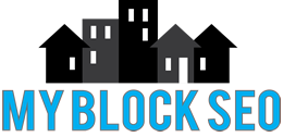 My Block SEO